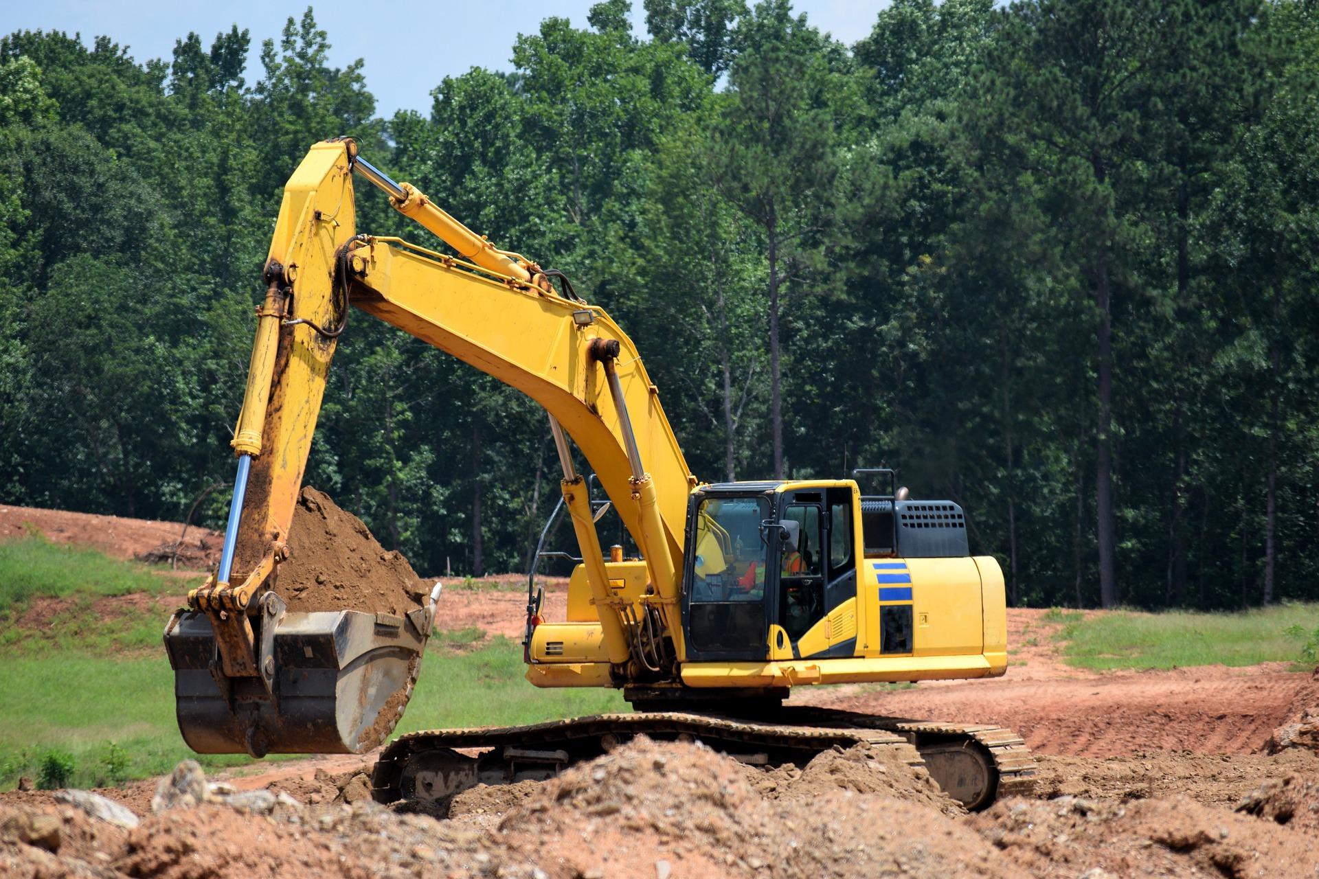 construction-site-2478456_1920